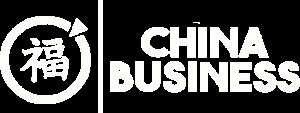 logotipo-china-business2