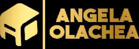 logotipo-angela-olachea-transparente4
