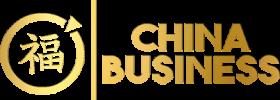 logotipo-china-business-transparente4